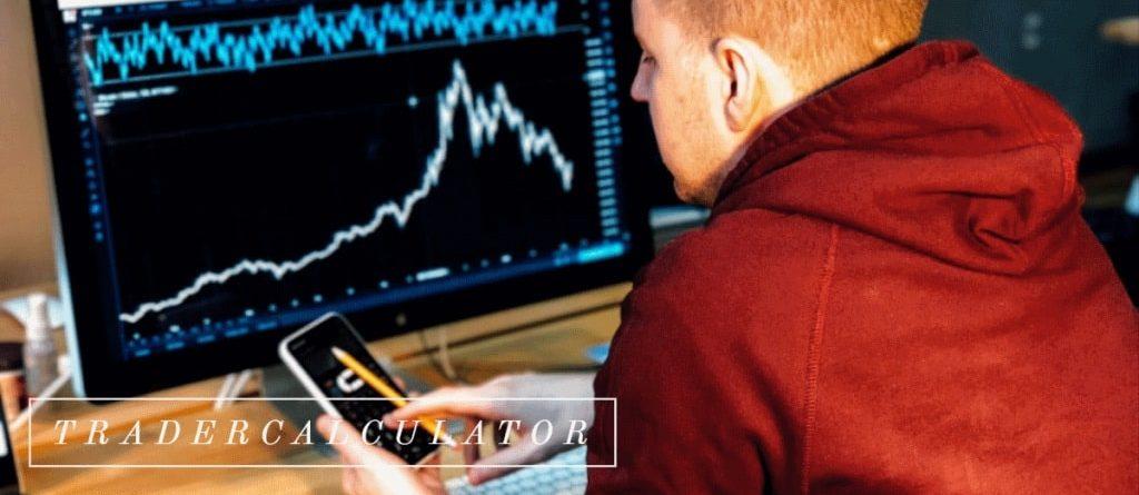 Forex für Anfänger-Auswahl der richtigen Broker