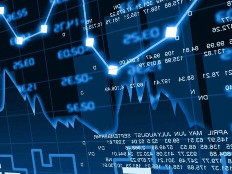 Möglichkeiten, Ihre Börsenkompetenz in der realen Handelswelt zu verbessern