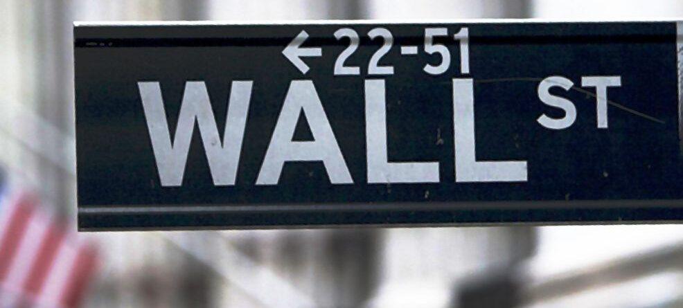 Kommerzielle Währungsfähigkeiten – 5 Tipps zur Verwaltung Ihres Trade-Marktes auf dem Forex-Markt